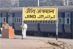jind by election all preparation complete