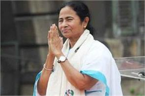 mamta s opposition parties celebrate