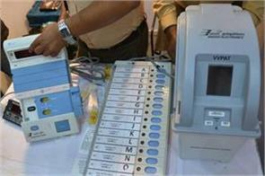 congress quote between evm hacking claims in london