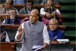 citizenship amendment bill 2016 passed in the lok sabha