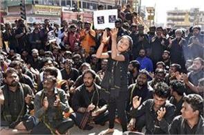 sabarimala demonstration 266 people arrested 334 people detained
