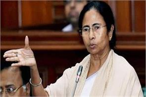 bengal government will not give money to  pmjay