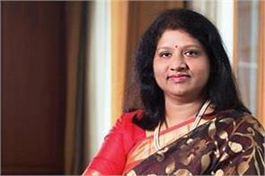 rbi s seal on appointment as visakha s ic s icici bank