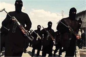 afghanistan 8 is terrorists die in air raids