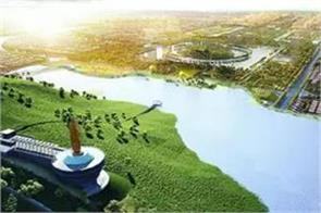andhra pradesh will be the largest foreign investment people will get jobs