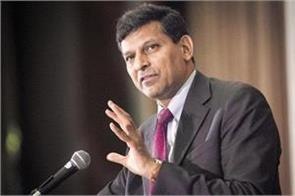 indian economy will finally leave china behind rajan