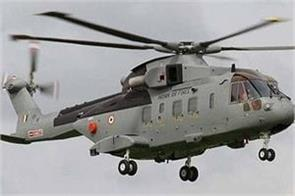 rajiv saxena accused in agustawestland case will be brought to india