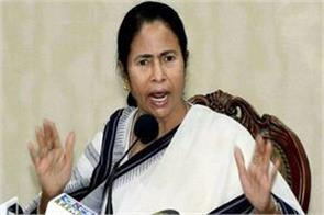 child is spreading rumors about thieves mamata