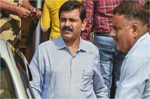 nageshwar rao seeks apology from supreme court after contempt notice