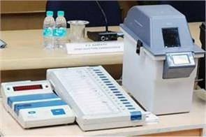discussion of the opposition will be discussed today evm