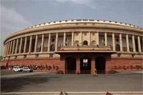 regional party will be  king maker  in lok sabha elections
