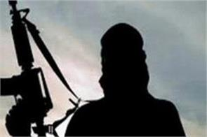 intelligence department warns of terrorist attack in gujarat