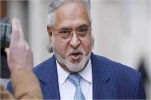 mallya s statement after the extradition order