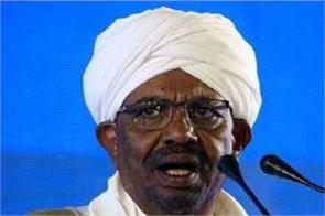 sudan s president appointed tahir ella as the prime minister
