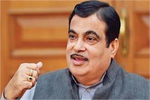 gadkari may not care about anyone while speaking