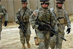 return of american soldiers will afghanistan become taliban again