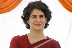 whether priyanka for the congress or the  tarnahar