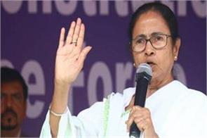 west bengal incidents conflicts in the center states may increase