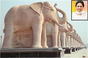 the supreme court s strong stand on idols  lessons  for politicians