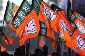 off the record bjp s 3 former cms will come in national politics