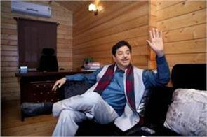 the weather will change after basant panchami shatrughan sinha