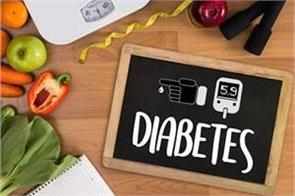 not only obese slim people may also have type 2 diabetes how to control