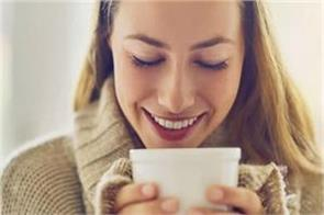 health benefits of bhang chai