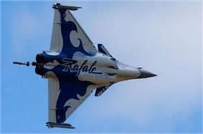 government will keep rafale cag report in parliament today