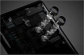 sony xperia xz4 to have 52mp image sensor