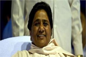 bsp supremo mayawati prepares for lok sabha elections