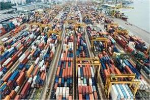 india extends deadline to impose higher customs duty