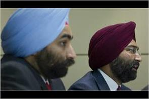 fortis wrote letter to sebi for arrest of singh brothers