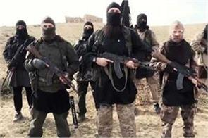 is terrorists arrested in iraq 24 terrorists