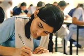 up board exams from today over 58 lakh students to appear
