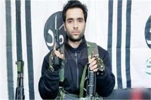pulwama suicide bomber adil ahmed dar was detained 6 times in 2 years