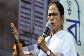 mamata banerjee to attend aap rally in delhi