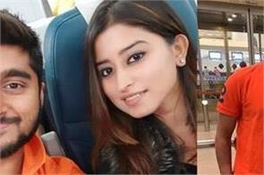 deepak thakur somi khan will be seen together