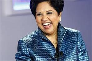 indra nooyi becomes part of amazon s board of directors