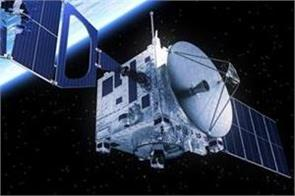 russian and chinese laser threats to us satellites pentagon