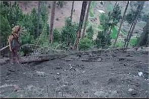 surgical strike 2  pakistan destroyed evidence in balakot