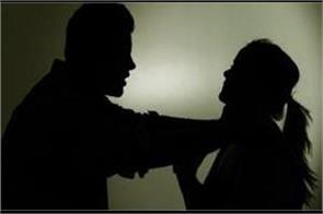 7 cases of dowry harassment in one day