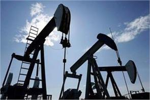 ioc signs usd 1 5 bn deal to buy us crude oil