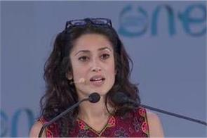 fatima bhutto seeks release of indian air force pilot captured by pak