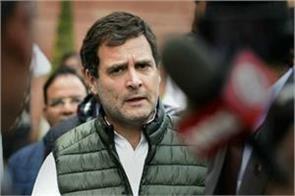 bjp counted 10 lies of rahul gandhi on rafale