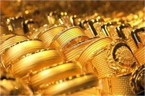 gold plunges 320 rupees  silver rupees 450 rupees know today s rate