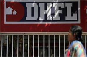 dhfl preparation for strategic sales in