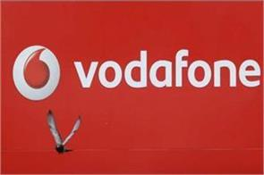 vodafone red rs 649 iphone forever plan gives users 90gb data per month