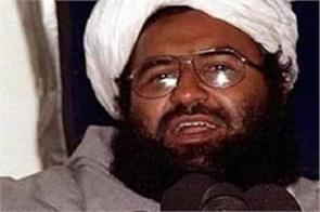 pulwama attack masood azhar release new audio clip against india