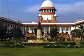 supreme court rafael prashant bhushan yashwant sinha arun shourie