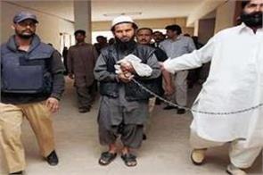 pakistan frees taliban co founder at us request